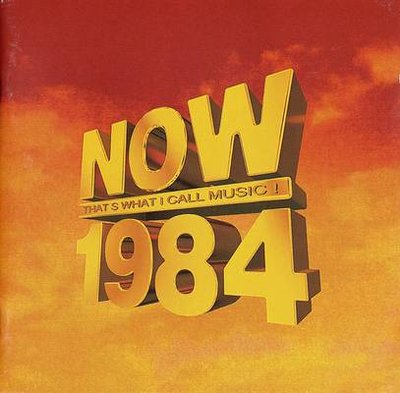 Now 1984