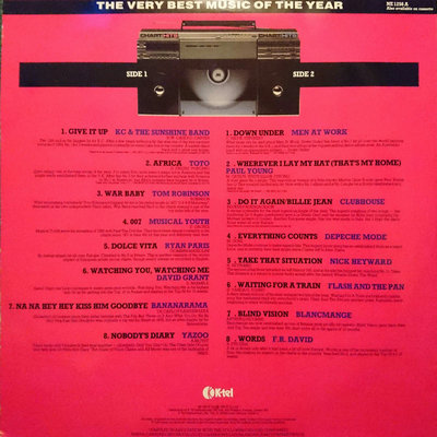 chart-hits-83-v1-r